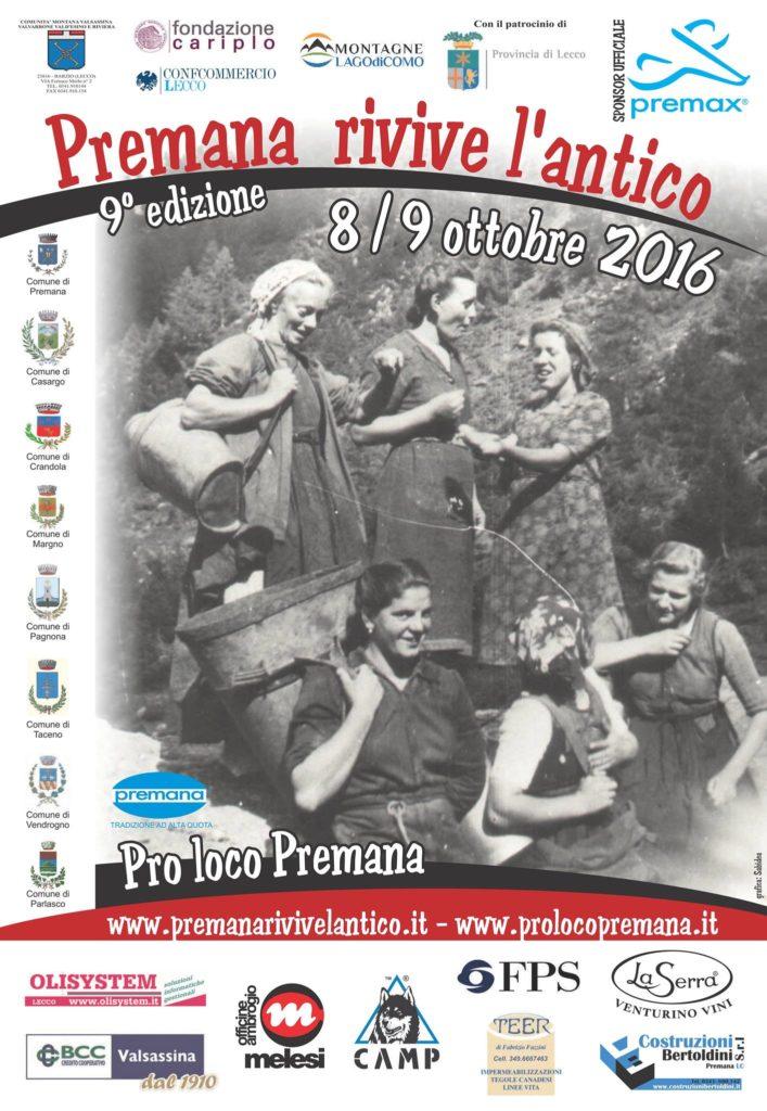premana-rivive-lantico 2016