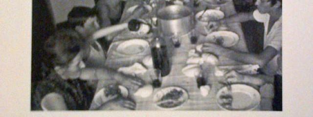 gli-uomini-e-il-cibo rebel lombardia