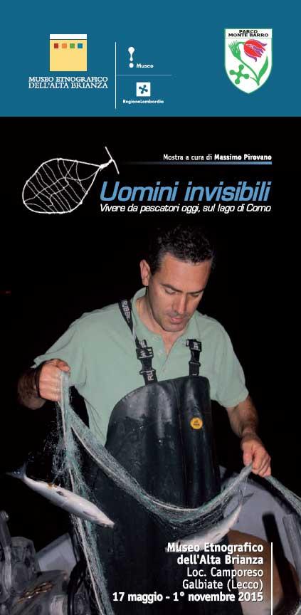 mostra-uomini-invisibili-rebel lombardia