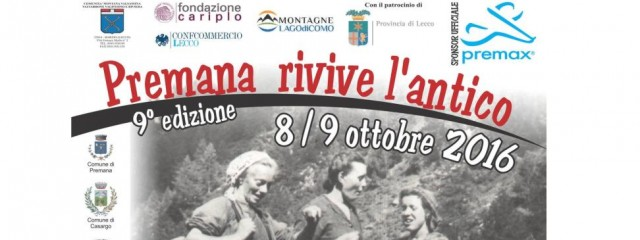 premana-rivive-lantico-2016