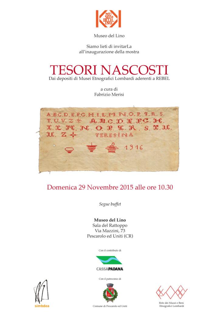 Tesori-Nascosti