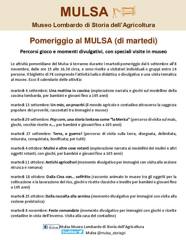 mulsa-volantino-apertura-e-programma-page-002