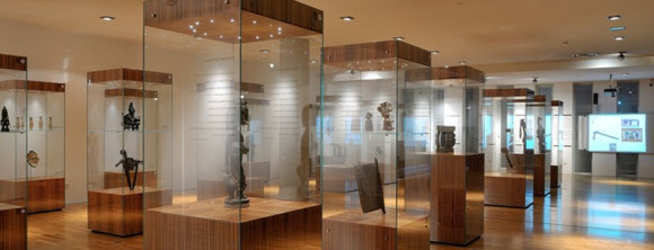 VISTA-SALA-museo villaggio africano