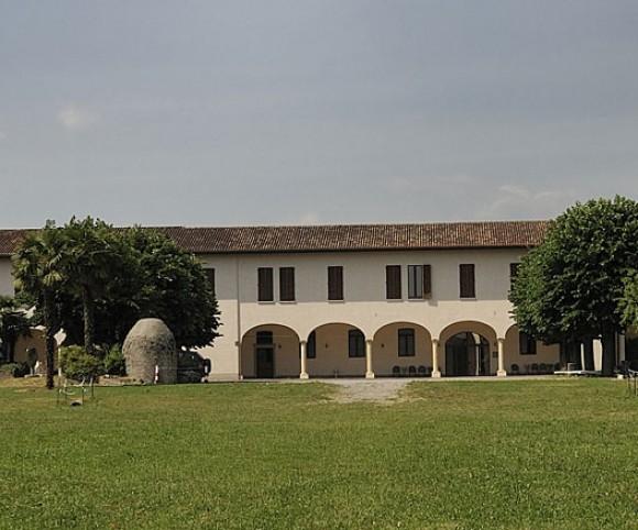 Vista-esterno-museo-villaggio africano