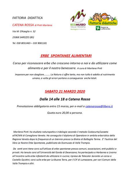 Corso-erbe-21-marzo-2020