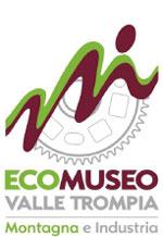 eco-museo-trompia-logo