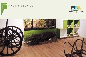 Boscaioli-e-Carbonai-1388764232