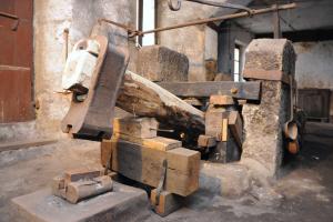 Museo-dell'Industria-e-del-Lavoro