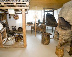 Museo-della-Valle-piccola