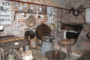 Museo-di-Storia-dell'Agricoltura